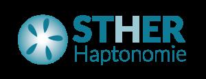 Sther Haptonomie